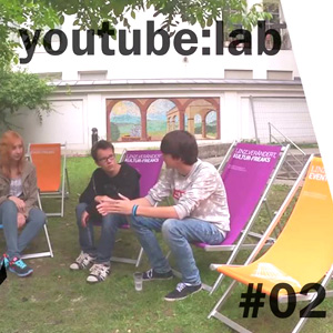 youtubelab2_small