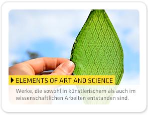 ausstellungen_elementsofartandscience_de
