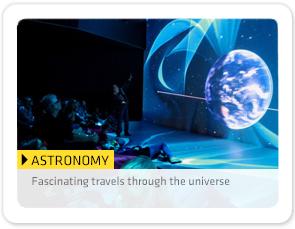ausstellungen_deepspace_astronomie_NEU_en