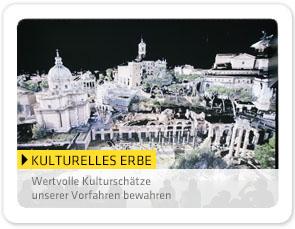 ausstellungen_deepspace_kulturelleserbe_NEU_de