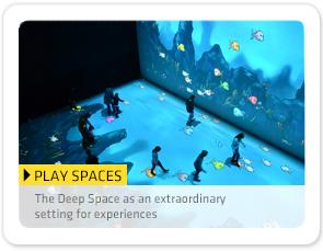 ausstellungen_deepspace_spielraeume_NEU_en