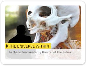 ausstellungen_deepspace_universummensch_NEU_en1