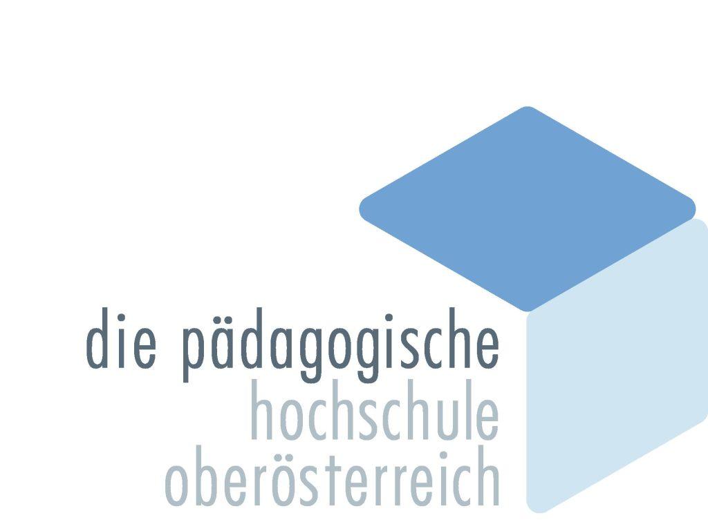 logo_phooe