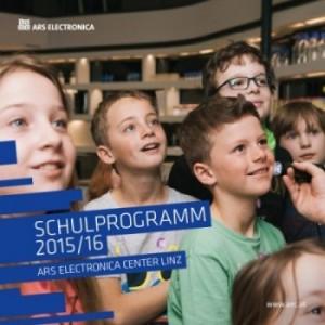 Schulprogramm 2015/2016