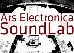 Prix Workshop – Ars Electronica Center