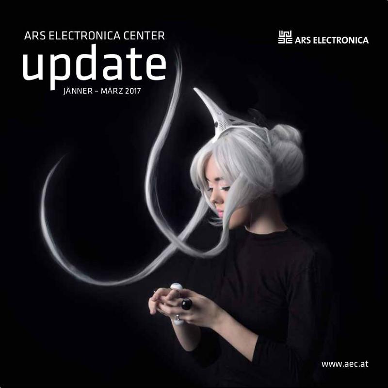 AEC_update_Programmheft_22_JänMär2017_cover