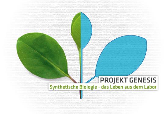 Projekt_Genesis_Logo_mitSchrift_550