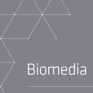 biomedia_small