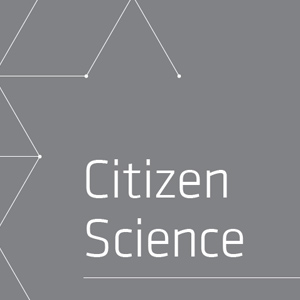 citizenscience_small