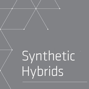 synthetichybrids_small