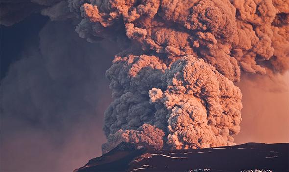 dsl_vulkane