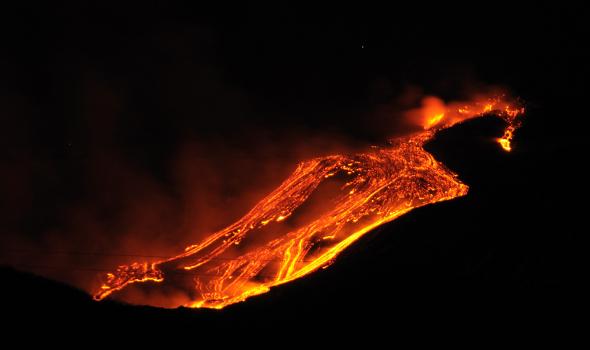 dsl-vulkane