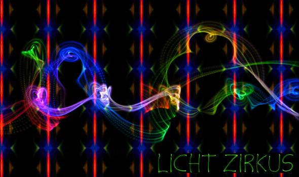 ikt_lichtzirkus