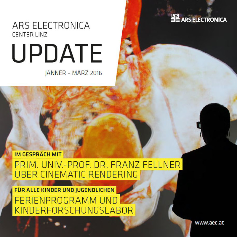 AEC_update_Programmheft_20_JulSep2015_cover