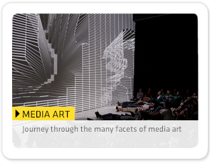 ausstellungen_deepspace_medienkunst_NEU_en