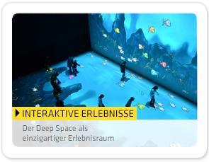 ausstellungen_deepspace_spielraeume_NEU_de