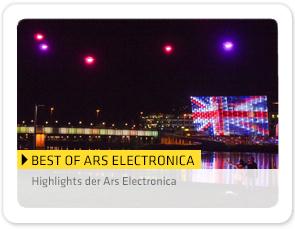 ausstellungen_deepspace_best of ars electronica_de