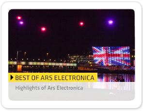 ausstellungen_deepspace_best of ars electronica_en