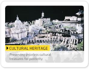 ausstellungen_deepspace_kulturelleserbe_NEU_en