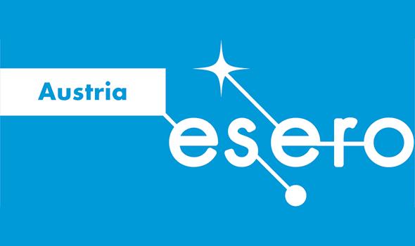 esero_country_name_blue_r