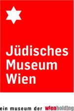 Logo_Jüdisches Museum_150x224