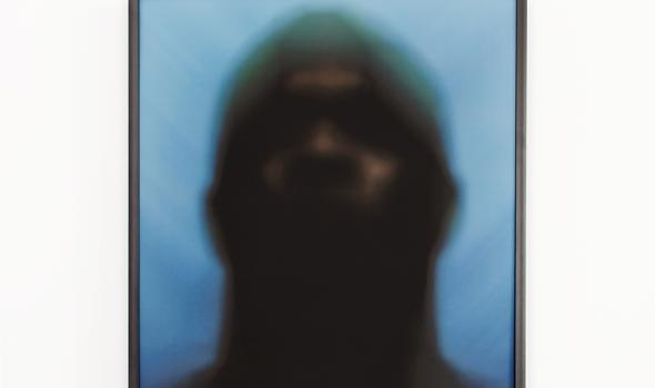 Obscurity-Mugshot.com-N1-frontal