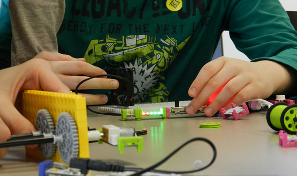littlebits_vornicu