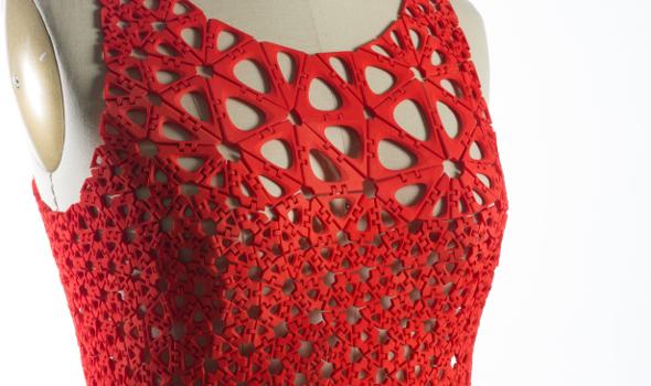 Kinematics Dress_Steve Marsel_590x350