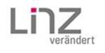 Logo Linz verändert_150x76