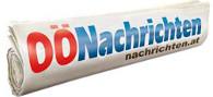 Logo OÖ Nachrichten_195x89