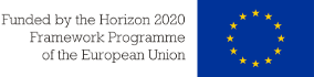 Flag Horizon 2020_284x70