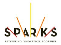 SPARKS Logo_204x150