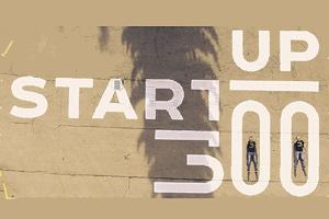 startup300