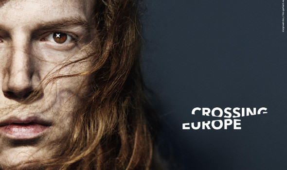 crossing europe 2018_590x350
