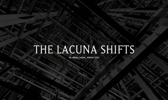 lacuna ahifts_590x350