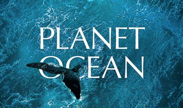 Deep Space LIVE: Planet Ocean