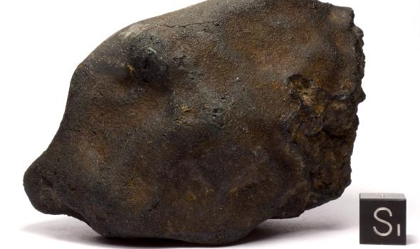Deep Space LIVE: Der Meteoritenfall von Tscheljabinsk