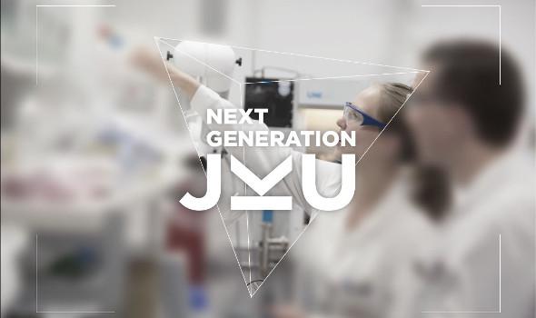 Next Generation JKU