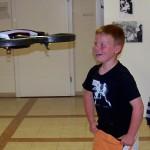 AR-Drone_2