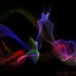 sound stick performance - ars electronica