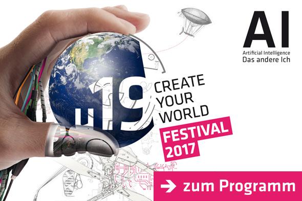 Zum Programm 2017