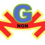 NextGenerationNews Logo©Create Your Region Traunstein 2