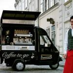 espressomobil 2