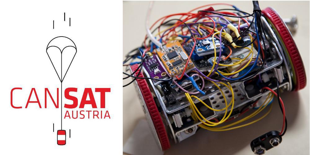 Cansat Austria Bewerb_1000x500