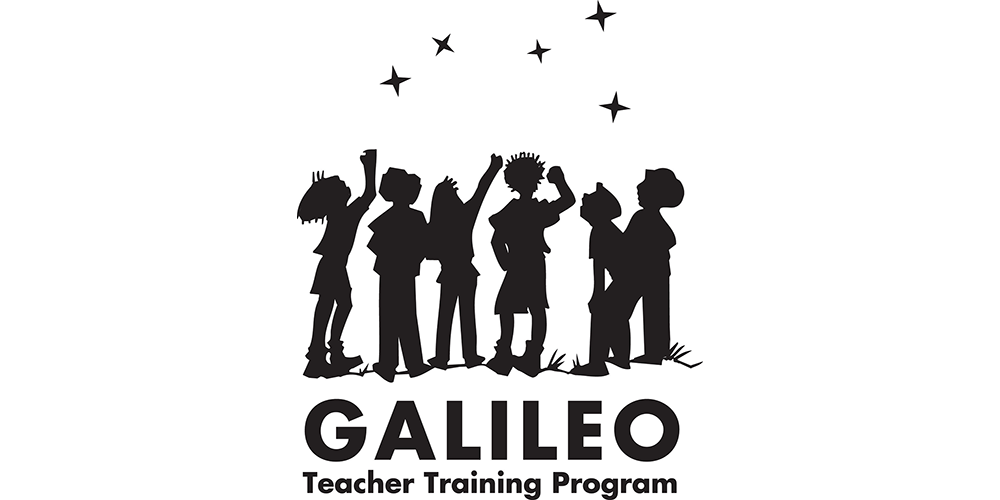 Galileo_Teacher_Training_1000x500px