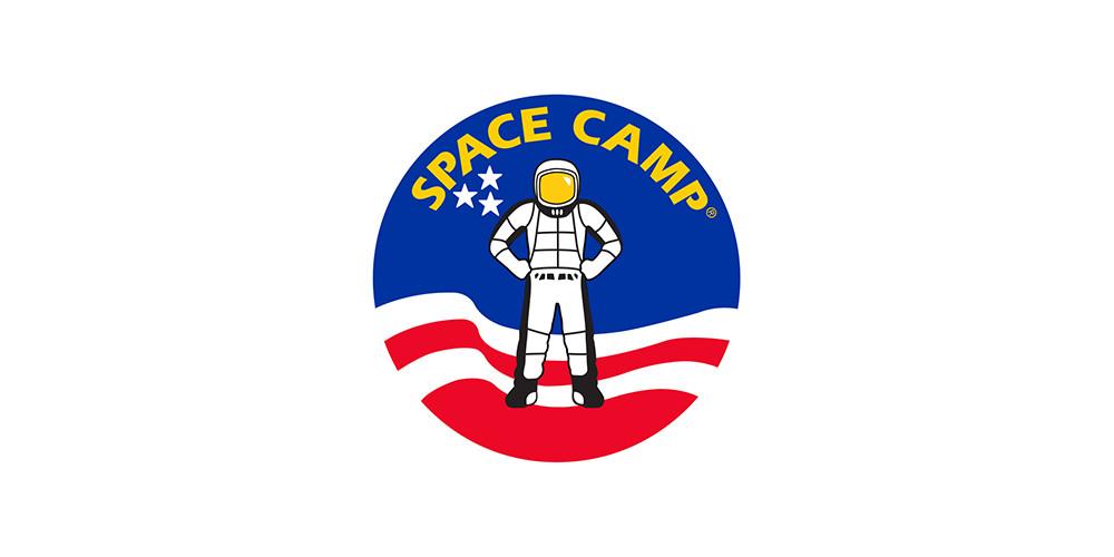 International Space Camp_1000x500