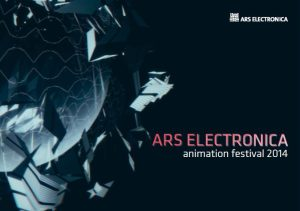 Animationfestival2014