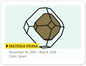 button_materiaprima