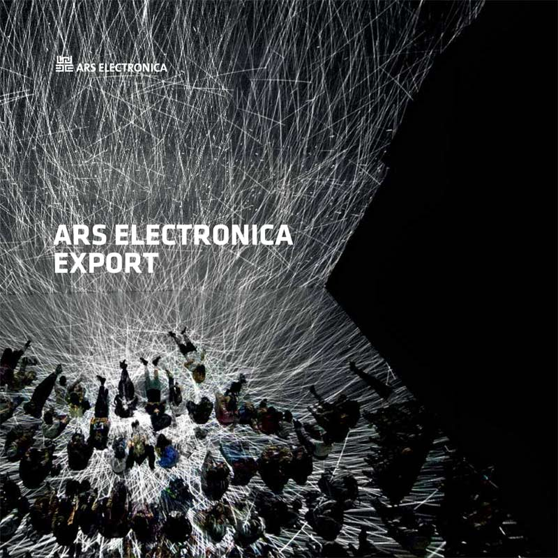Ars Electronica Export