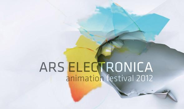 animationfestival2012